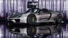Galeria de maşini legendare şi sportcaruri unice Țiriac Collection are un membru nou (FOTO)