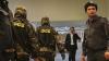 Militanţi ai Statului Islamic, omorâţi de forţele speciale ruseşti. Cum au avut loc operaţiunile