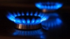 VESTE BUNĂ: Tarifele la gaze naturale ar putea să se micşoreze