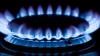 Anunţ IMPORTANT al furnizorului de gaze naturale pentru locuitorii oraşului Cricova