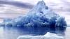 STUDIU: Jumătate dintre gheţarii din Asia Centrală s-ar putea topi în următorii ani