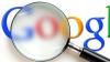 Google a fost DETRONAT! Un indian a dezvoltat un motor de căutare cu 50% mai precis