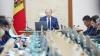 Minut de reculegere la Guvern. Indicaţiile date de premier în privinţa accidentului din România