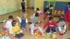Condiţii pentru copiii cu dizabilităţi. Ministerul Sănătăţii propune un regulament nou pentru grădiniţe