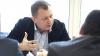 Liderii AIE 3: Protestele lui Grigore Petrenco au scopul de a destabiliza situația politică din țară