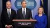 NEAȘTEPTAT! Cine ar putea deveni principalul contracandidat al lui Hillary Clinton în cursa prezidențială