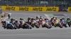 Pilotul care va fi primul pe grila de start în Marele Premiu al Marii Britanii la MotoGP