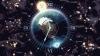 HOROSCOP 26 august: Schimbările sunt la ordinea zilei! Ce spun astrele