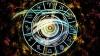 HOROSCOP 20 august 2015. Nativii căror zodii vor obţine câştiguri financiare