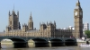 Guvernul britanic ia măsuri: Imigranţii ilegali şi cei care muncesc fără acte, vor ajunge la închisoare