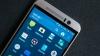 Acesta ar putea fi viitorul telefon HTC: One M10 e unul dintre numele posibile