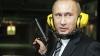 DEZVĂLUIRI ŞOCANTE despre Putin: Era interesat de otrăvuri şi şantaja oamenii de ştiinţă