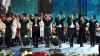 Zece personalităţi din diferite domenii de activitate vor obţine Premiul Naţional