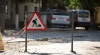ATENŢIE, şoferi! Motivul pentru care trebuie să evitaţi aceste străzi în următoarele LUNI