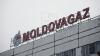 MoldovaGaz, îngrijorată că ruşii ar putea întrerupe livrările de gaze şi cere menţinerea tarifelor majorate