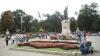 La mulţi ani, Moldova! Programul evenimentelor consacrate Zilei Independenţei