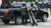 Șeful Statului Major al brigăzii FULGER, suspendat din funcție. Ce abatere gravă a comis