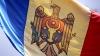 """Campania """"Eu sunt Moldova"""", la Congaz. Satul care figurează în Cartea Recordurilor Guinness"""