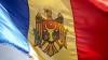 """Campania """"Eu sunt Moldova"""", la Molovata Nouă. """"Ne dorim să trăim într-un stat independent"""""""
