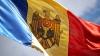 Tricolorul ţării, arborat în satul de baştină a regelui umorului Gheorghe Urschi (VIDEO)
