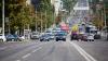 Şoferi şi pietoni care îşi pun viaţa în pericol. 5.000 de încălcări pe parcursul unei săptămâni