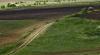 AIPA ÎMPARTE BANII AGRICULTORILOR. 53 de fermieri vor primi despăgubiri din partea statului