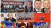 Blogger moldovean: Ce-i uneşte pe Igor Dodon, Natalia Morari, liderii de la DA şi gruparea Antifa?