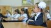 Elevii din stânga Nistrului vor învăţa din manuale tipărite în Rusia