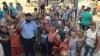 """Parohul bisericii de lemn """"Adormirea Maicii Domnului"""" lansează o serie de acţiuni caritabile de ajutorare a copiilor nevoiaşi"""