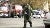 A vrut să se răzbune pe o femeie şi a pus pe jar poliţia. Surpriza unui bărbat din Chişinău (VIDEO)
