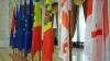 Fost premier: Moldova poate provoca o criză de securitate în regiune