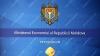PLANUL de acțiuni al Ministerului Economiei privind atenuarea efectelor crizei din Moldova (DOC)