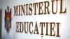 Reguli NOI pentru numirea directorilor de şcoli şi a adjuncţilor. Ministrul Educaţiei le explică