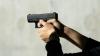DEZVĂLUIRI! Un datornic a vrut să-și omoare creditorul cu ajutorul unui killer. Ce a urmat (VIDEO)