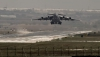 GRAV ACCIDENT aviatic în Siria: Cel puţin 25 de oameni şi-au pierdut viaţa