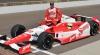 Tragedie în sportul cu motor! Pilotul de IndyCar Justin Wilson a murit la spital
