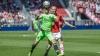Debut cu victorie în campionatul Olandei. Ajax Amsterdam a învins AZ Alkmmar
