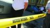 CRIMĂ ORIBILĂ la Botanica. Un bărbat a fost omorât în bătaie în propria casă
