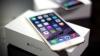 Cum arată prototipul de iPhone 6 a cărui baterie rezistă o săptămână