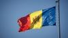 Moldovenii îşi iubesc tricolorul. Imagini frumoase pe care trebuie să le vedeţi şi voi (FOTO)