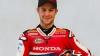 Jonathan Rea a CÂŞTIGAT prima cursă din cadrul etapei zecea a Campionatului Mondial de Superbike