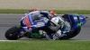 Marele Premiu al Cehiei. Jorge Lorenzo a obţinut al doilea pole position în sezon