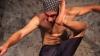 (VIDEO) Un tânăr s-a pregătit opt luni de zile pentru ca să înregistreze un record mondial BIZAR