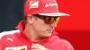 Şefii au decis: Pilotul de Formula 1 Kimi Raikkonen rămâne la Ferrari