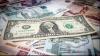 Fără ŞANSE! Ce se întâmplă cu rubla rusească după ieftinirea petrolului