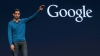 """""""A murit"""" Google! Gigantul tech se restructurează sub numele de """"Alphabet"""""""
