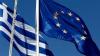 O gură de oxigen pentru Grecia. Creditorii şi Guvernul elen au ajuns la o înţelegere