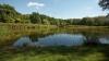 TRAGEDIE! O copilă de şapte ani s-a înecat într-un lac din raionul Hânceşti