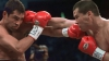 Box latino-american. Un pugilist a fost ajutat de o fantomă să-şi facă adversarul knock-out