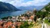 Pe buzunarul oricui! Topul celor mai ieftine destinaţii de vacanţă din Europa